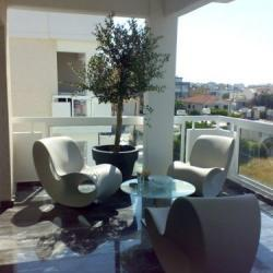 Ataleza Estates 3 Bedroom Apartment For Sale Tsirio Area Balcony 2