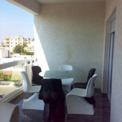 Ataleza Estates 3 Bedroom Apartment For Sale Tsirio Area Balcony