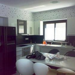 Ataleza Estates 3 Bedroom Apartment For Sale Tsirio Area Kitchen