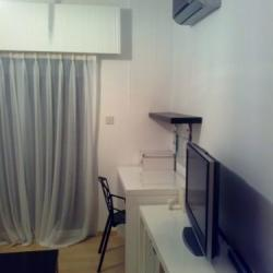 Ataleza Estates 3 Bedroom Apartment For Sale Tsirio Area Living Room 1