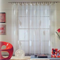 Sunblinds Shading Solutions Curtain Accessories