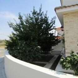 Skitsas Estates Detached House For Rent Mosfiloti 2