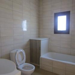 Skitsas Estates Detached House For Rent Mosfiloti 3