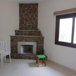 Skitsas Estates Detached House For Rent Mosfiloti 5