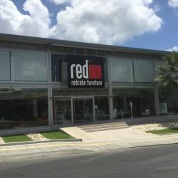 Red Cube Furniture