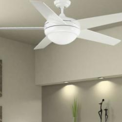Ampersand Ceiling Fans