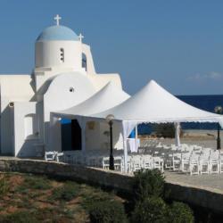 Technotent Weddings Events