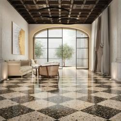 Eka Wall Floor Tiles Venice Villa