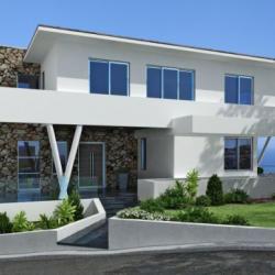 Property Gallery Developers Majestic Villas