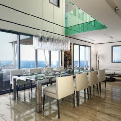 Property Gallery Developers The Majestic Villas Interior