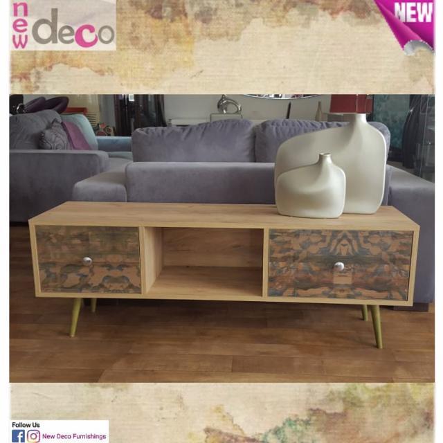 New Deco Furniture   Vintage Furniture