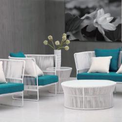 Sotos Outdoor - Dream Lounge Set