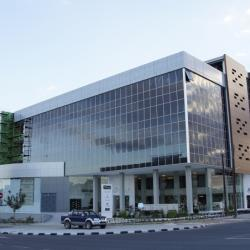 Bg Waywin Business Centre