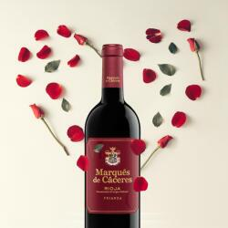 Marques De Caceres Spanish Wines