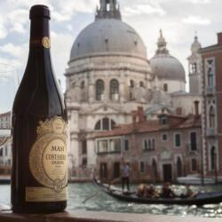 Masi Italian Wines Costasera Amarone