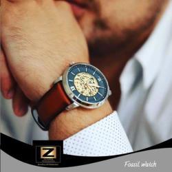 Zacharias Jewellery And Watches