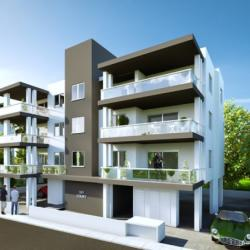Spi Developers Apparments For Sale In Nicosia