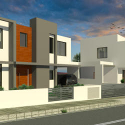 Spi Developers Properties For Sale In Latsia