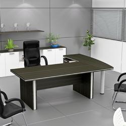 Titan Office - Tamasos Managerial Desk
