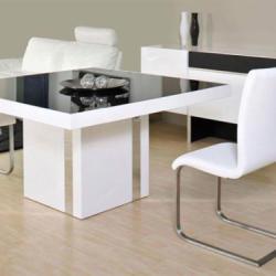 Fasouliotis - Vive Extending Table