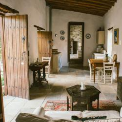 Modus Vivendi Holidays Ya Architecture Design 5