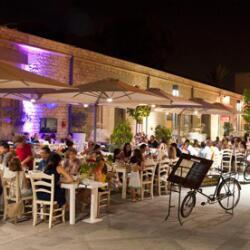 Karatello Tavern
