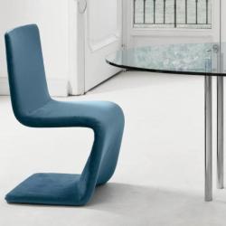 Chrysi Tomi Furniture - Contemporary Dining Set