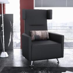 Chrysi Tomi Furniture - Modern Armchair