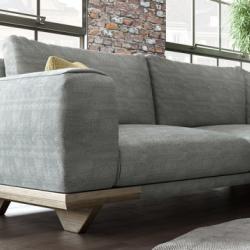 Chrysi Tomi Furniture - Modern Sofa