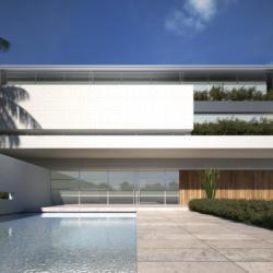 Amsa Residential Villa H