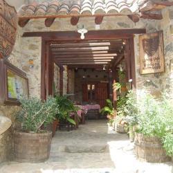 Linos Inn Restaurant