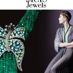 Christian Xenon Sicis Jewels