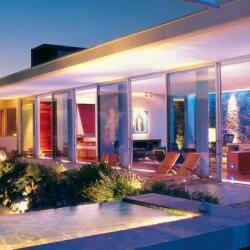 Residence In Ayios Tychonas Limassol