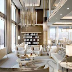 Elite Interiors - Living Room Furniture
