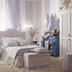 Elite Interiors - Stylish Children Classic Bedroom Furniture