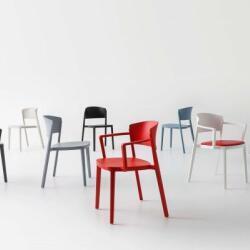 Seccom Furniture Abuela Collection