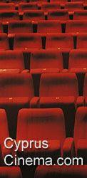 Cyprus Cinema