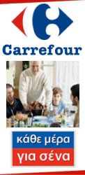 Carrefour Group
