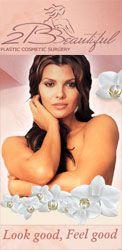 2bbeautiful:Plastic Cosmetic Surgery Cyprus