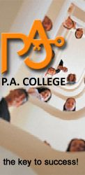 PA College1