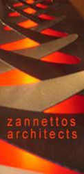 Zannettos Architects