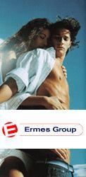 Ermes Group