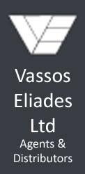 Vassos Eliades Group