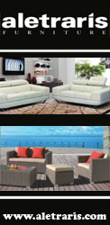 Aletraris Furniture