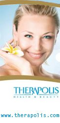 Therapolis - Beauty Salon, Medi Spa, Laser Clinic, Nail Salon, Massage, Health