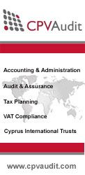 CPV Audit Services
