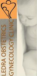 Ledra Obstetrics Gynecology Clinic