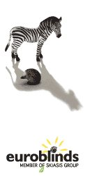 Euroblinds Shading Systems-2