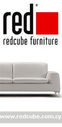 Redcube Furniture