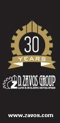 D.Zavos Group Land & Building Developers